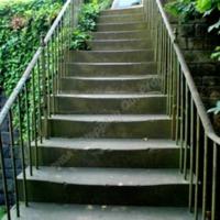 http://www.penninehorizons.org/Omeka_photos/HBW00423.jpg