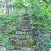 http://www.penninehorizons.org/Omeka_photos/HBW00131.jpg
