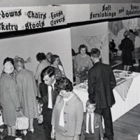 Todmorden Community College - TAL00779