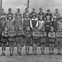 Scout Road School  - GMA00128