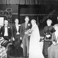 Hebden Bridge Little Theatre - LLG01093