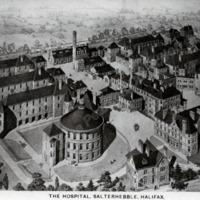 Halifax Hospital - DPC00613