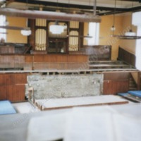 http://www.penninehorizons.org/Omeka_photos/HCC00116.jpg