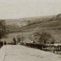 Luddenden Valley - WAO00263