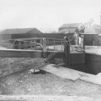 Ashton Canal - JGC00104