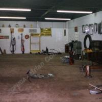 Automobilia – BCC00164