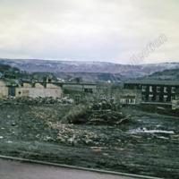 Ferney Lee site, Todmorden 1985  - TNC00485.tif