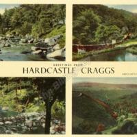 Hardcastle Crags - JNB00684