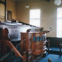 http://www.penninehorizons.org/Omeka_photos/HCC00113.jpg