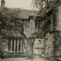 Mayroyd Hall, Hebden Bridge - EWW00145