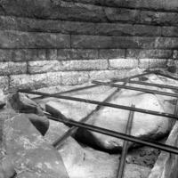 Reservoir Construction? - BRS00142