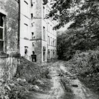 Stones Mill, Bar Lane, Rishworth - HPC00408