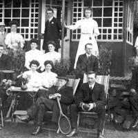 Birchcliffe Tennis Club - ALC05162