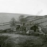 Lower Saltonstall - DTA00362