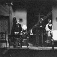 Hebden Bridge Little Theatre - LLG01085