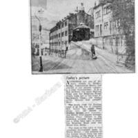 Commercial Street, Hebden Bridge - BBS00116