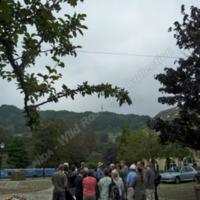 http://www.penninehorizons.org/Omeka_photos/WRA00156.jpg