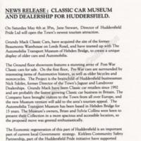 Press Release – BCC00185