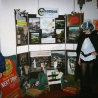 Exhibition Stand – BCC00177