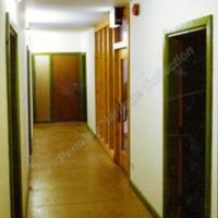 http://www.penninehorizons.org/Omeka_photos/PNH00403.jpg