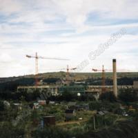 Halifax General Hospital - MCH00278