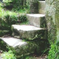 http://www.penninehorizons.org/Omeka_photos/HBW00566.jpg
