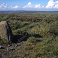 Ancient Standing Stone – STB00109