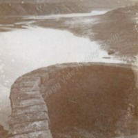 Withens Clough Reservoir, Cragg Vale - CVH00212