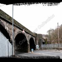 Whiteley Arches, Hebden Bridge – CSS00184