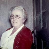 Martha Haworth - JET00290