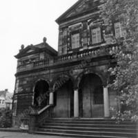 Birchcliffe Centre - PNH01282