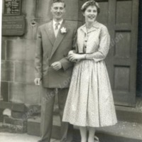 Picture of Couple - ALC02087