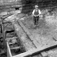 Reservoir Construction? - BRS00140
