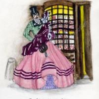 Olde Fashioned Shoppe - GMA00133