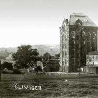 Cliviger, near Burnley. - RDA00307