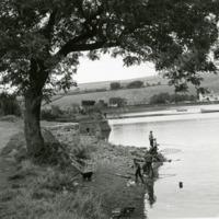 Hollingworth Lake, Littleborough - DTA00366
