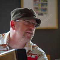 http://www.penninehorizons.org/Omeka_photos/BLP00132.jpg