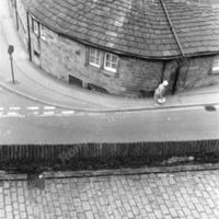 White Lion, Hebden Bridge. - RAW00144