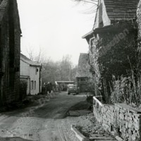 Hurstwood near Burnley - DTA00363