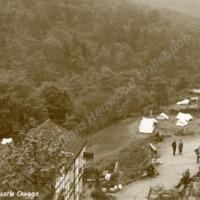 Cosy Corner, Hardcastle Crags - WMH01063