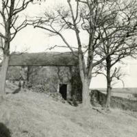 Lane Head, Haworth Old Road - EWW00156