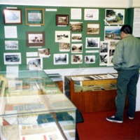 http://www.penninehorizons.org/Omeka_photos/ALC05111.jpg