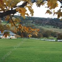 Mytholmroyd Cricket Ground - DBC00124