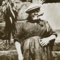 Mrs. Adams - ALC09052