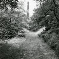Lumb Mill - HPC00411
