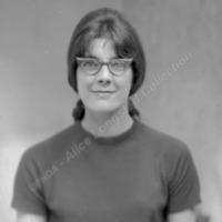 Sheila Bainbridge - ALC07204