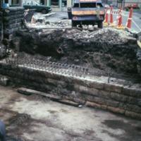 Stansfield Road, Todmorden 1985  - TNC00491.tif