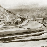 Springside, Todmorden - HCC00960