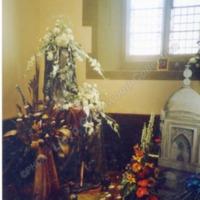 http://www.penninehorizons.org/Omeka_photos/LLG00195.jpg
