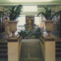 http://www.penninehorizons.org/Omeka_photos/BIM00434.jpg